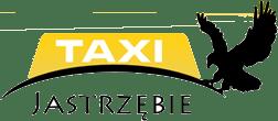 Taxi-Jastrzębie - Najlepsza taxi w mieście